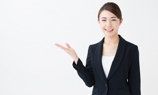 秋葉原中央クリニックの評判をチェック!(口コミサイトや2ch)