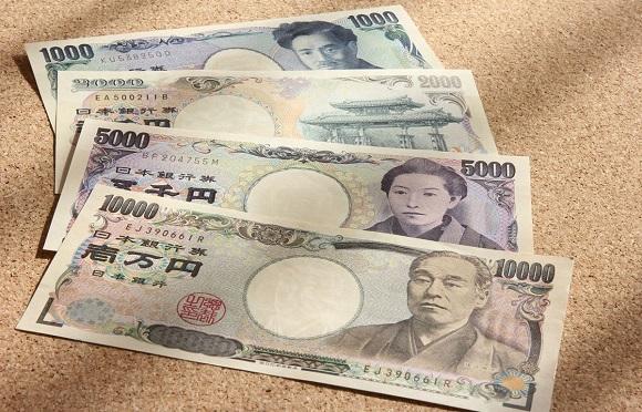 条件を満たすことで返金保証制度が受けられる