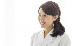 聖心美容外科の評判をチェック(口コミサイトや2ch)