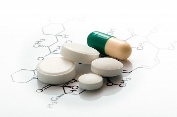 オーソドックスな投薬治療は受けられる