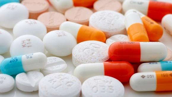 独自のオーダーメイド治療薬が用意されている