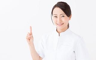 ABCクリニック美容外科の評判や口コミをチェック!(口コミサイトや2ch)