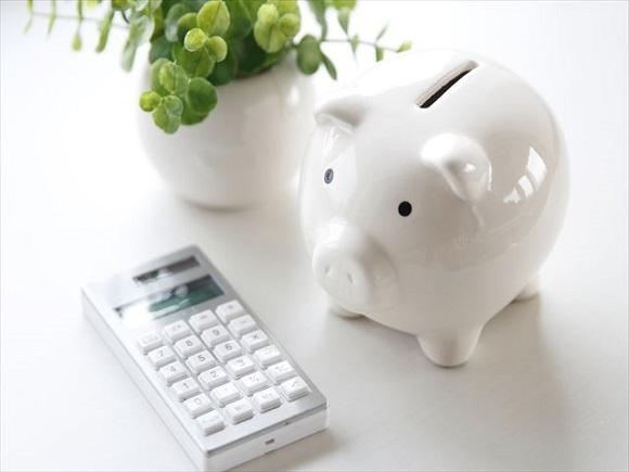 AGAの治療にかかる費用を大幅に抑えることができる