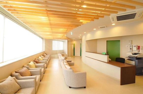 渋谷でAGA治療を受けられるクリニック(病院)5選をチェック!