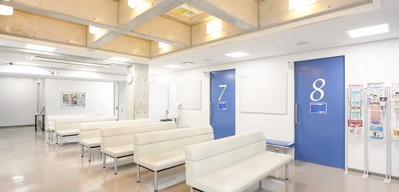 秋葉原でAGA治療を受けられるクリニック(病院)4選をチェック!