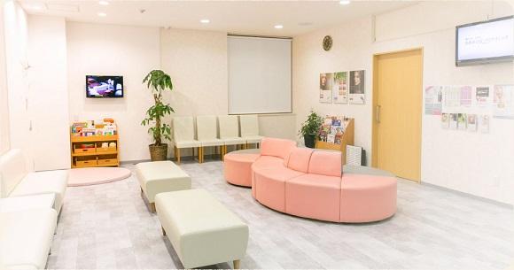 新宿で治療を受けられるAGAクリニック(病院)8選をチェック!