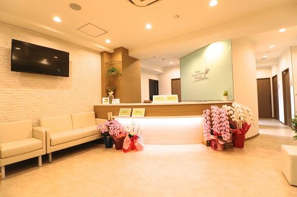 町田でAGA治療を受けられるクリニック(病院)3選をチェック!