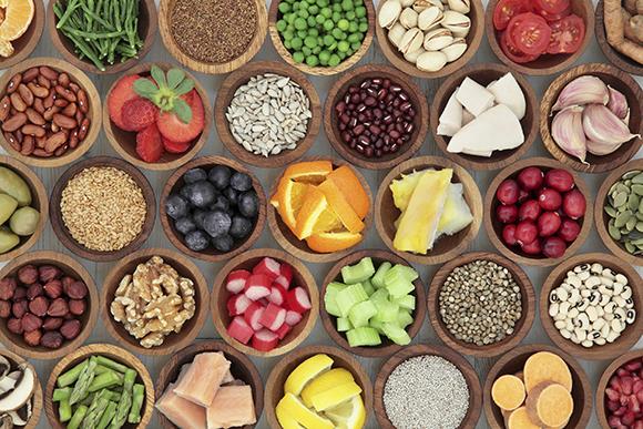 AGAは栄養不足が原因なの?