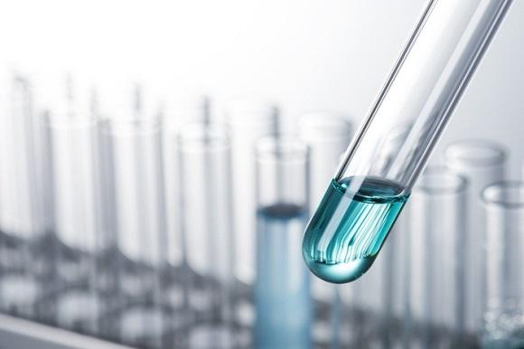 独自成分のバイオポリリン酸が毛根の細胞を活性化してくれる