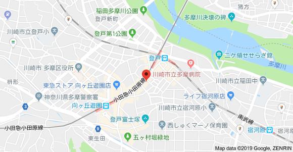浅井クリニック